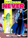 Nathan Never - 018