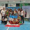 Entrega de Trofeo y Medallas 2012.jpg