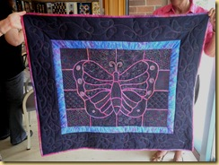 06.03.12 B bfly quilt