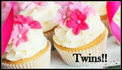 cupcakes%20pinks