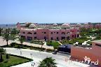 Фото 6 Al Mas Palace hotel