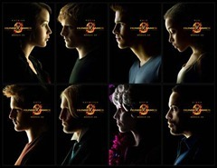 111028-hunger-games-hmed-.grid-6x2