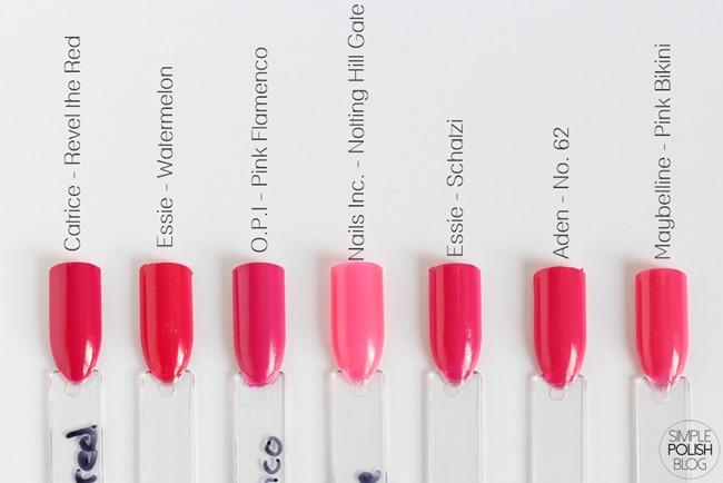 7-Shades-of-Pink-2
