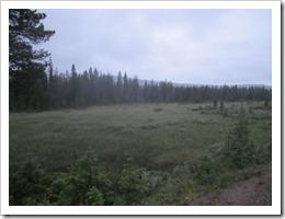 Lapland Ultra 2011 028