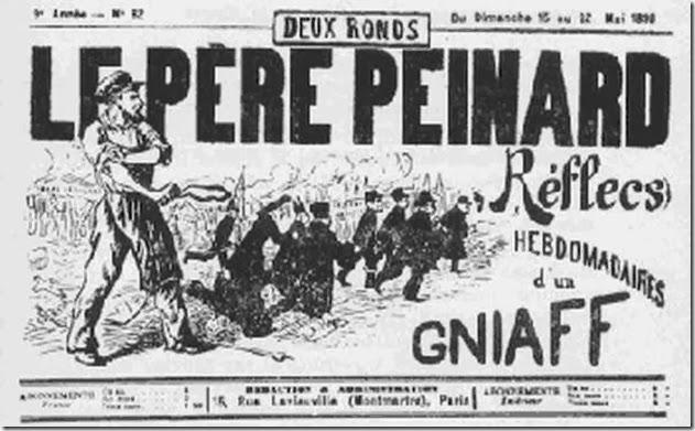 Le_Père_Peinard_1898