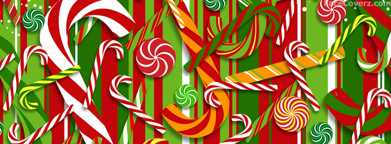 Merry-Chrismas-Facebook-Cover-Photo (7)
