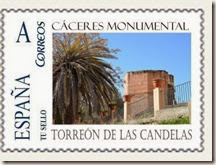 Torreón Candelas