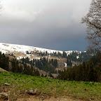 kavkaz-2010-3kc-178.jpg