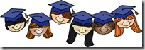 graduación 3 (12)