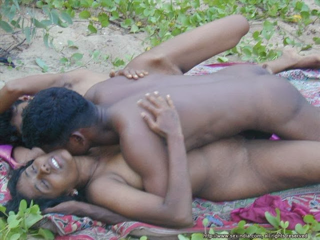x small girls naked in indians