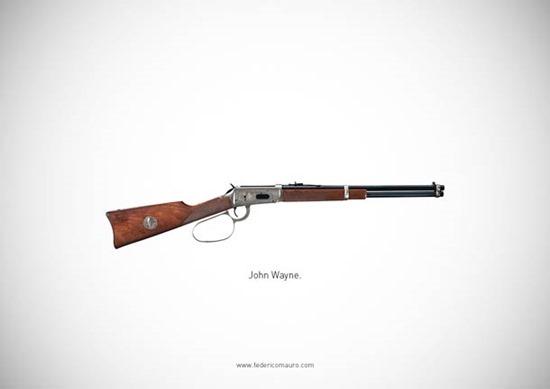 Armas famosas (35)