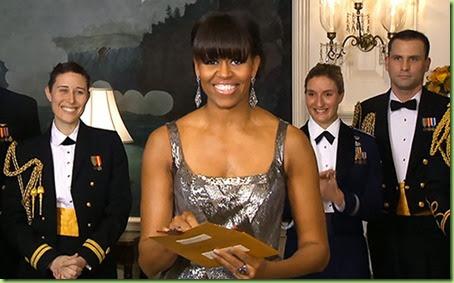 Michelle-Obmam-Oscars_510x317