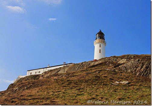 5-Mull-of-Galloway-Lighthouse