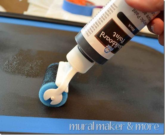 chalkboard-craft-19