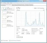 Windows-8-nuevo-administrador-tareas-2.jpg