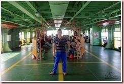 Penang Trip14