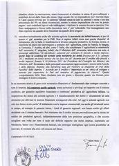 relazione_Bono_mese_di_Luglio_04