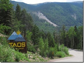 495 Taos Ski (640x480)
