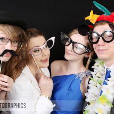 Oakley-Hall-Wedding-Photography-LJPhoto-CW-(43).jpg