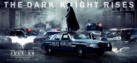 the-dark-knight-rises-pstr03