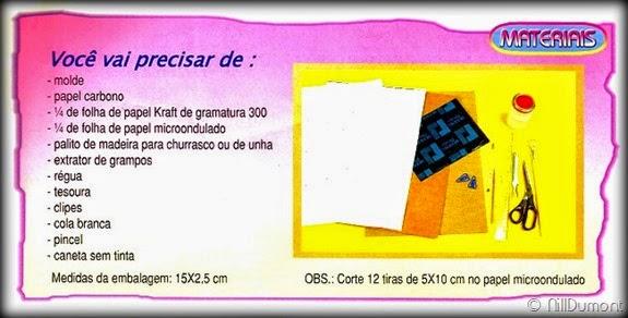 Ideias de embalagens-caixa-02
