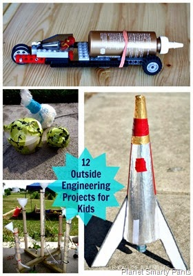 12-Outside-Engineering Projects-for-Kids