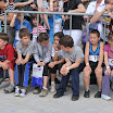 KeszthelyiKilometerekgyereverseny152.JPG