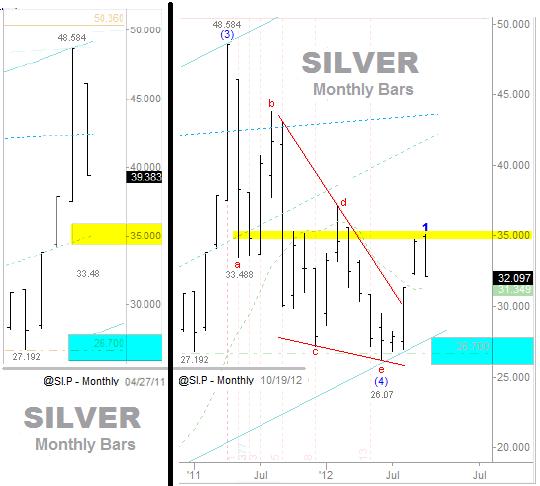 Silver Lining Cut-a-way comp