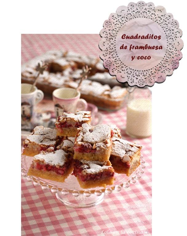 cuadraditos-frambuesa-2