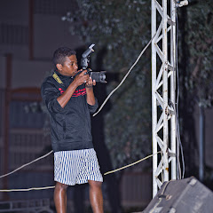 Jaojoby à Mahajanga::DSC_6458
