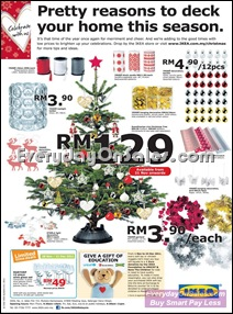 Ikea-Christmas-Festive-Sale-Buy-Smart-Pay-Less-Malaysia