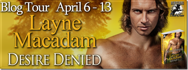 Desire Denied Banner 851 x 315_thumb[1]