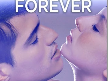 Cover Reveal: Drew + Fable Forever by Monica Murphy