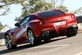 Ferrari-F12berlinetta-2