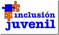 Taller de inclusión juvenil en el Centro Comunitario Eva Perón de Mar de Ajó