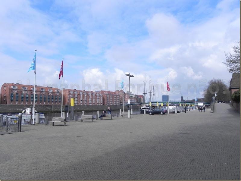 Bremen 49