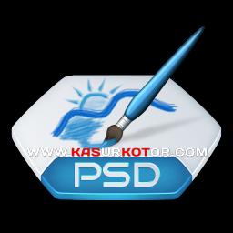 3 Situs Mencari dan Download File PSD Photoshop