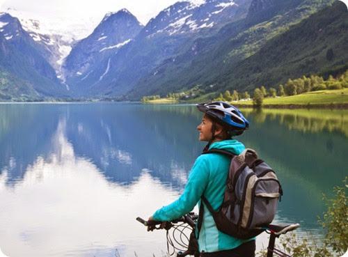 mountain-bike-lago