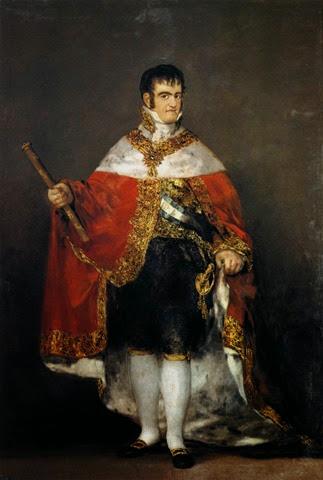 o_Fernando_VII