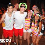 2013-07-20-carnaval-estiu-moscou-205