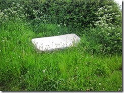 fly tipping (640x480)