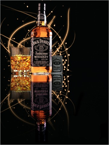 creative-jack-daniels-print-ads-14