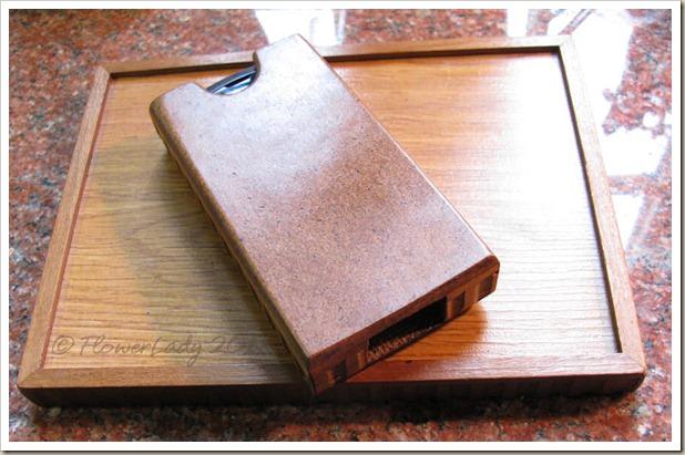 12-25-phone-box4