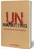 unmarketing_book