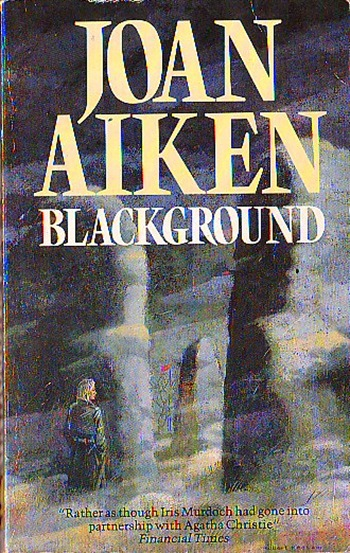 aiken_blackground
