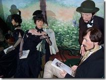 2011.08.15-100 Berthe Morisot, Edgar Degas et Auguste Renoir