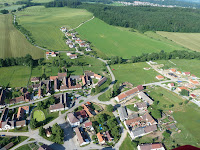 Dobrejovice_017.JPG