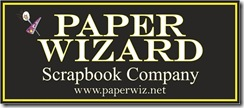 paperwizardlogo_websign