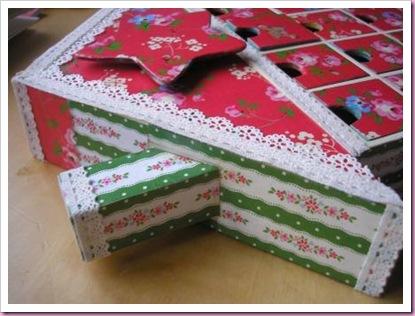 Cath Kidston Giftwrap