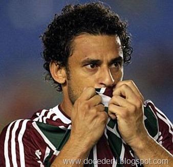 Fred_Fluminense_29102009_MarcosdePaula_AE_292x280